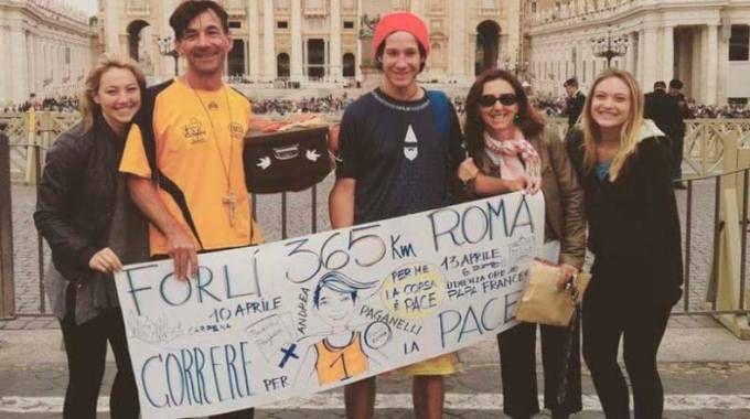 (www.ilrestodelcarlino.it)