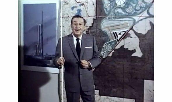 expo universelle bien présente ..années 1954&#x3B; 1964&#x3B; et 1974..https://fr.wikipedia.org/wiki/Exposition_internationale
