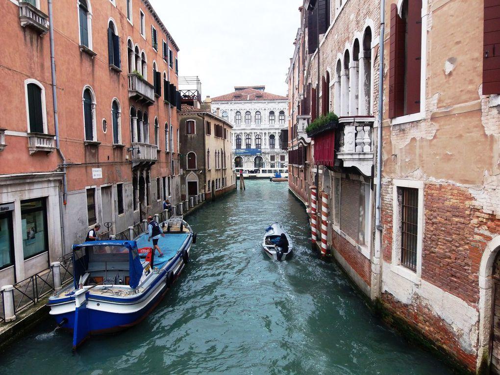 2 - Venise ...