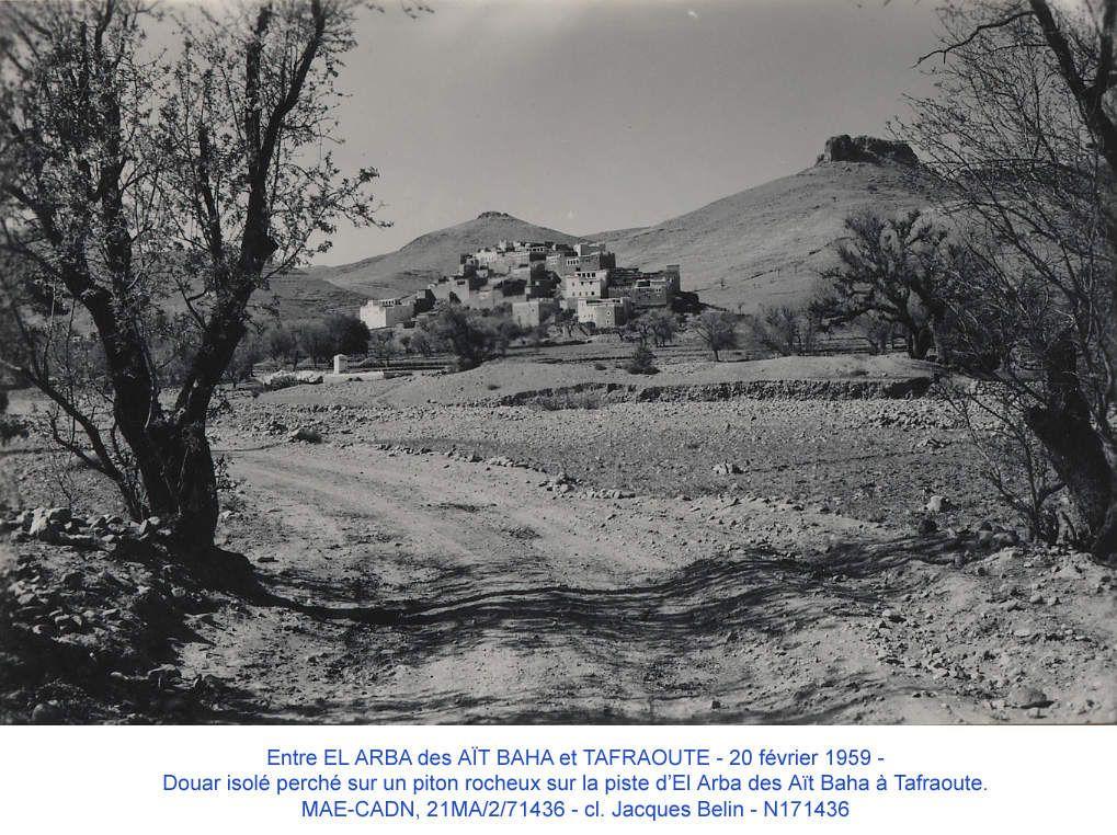 Les images de l'exposition