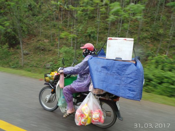 Vietnam 2 eme partie