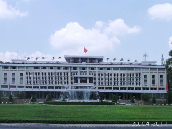 Vietnam 3 eme partie