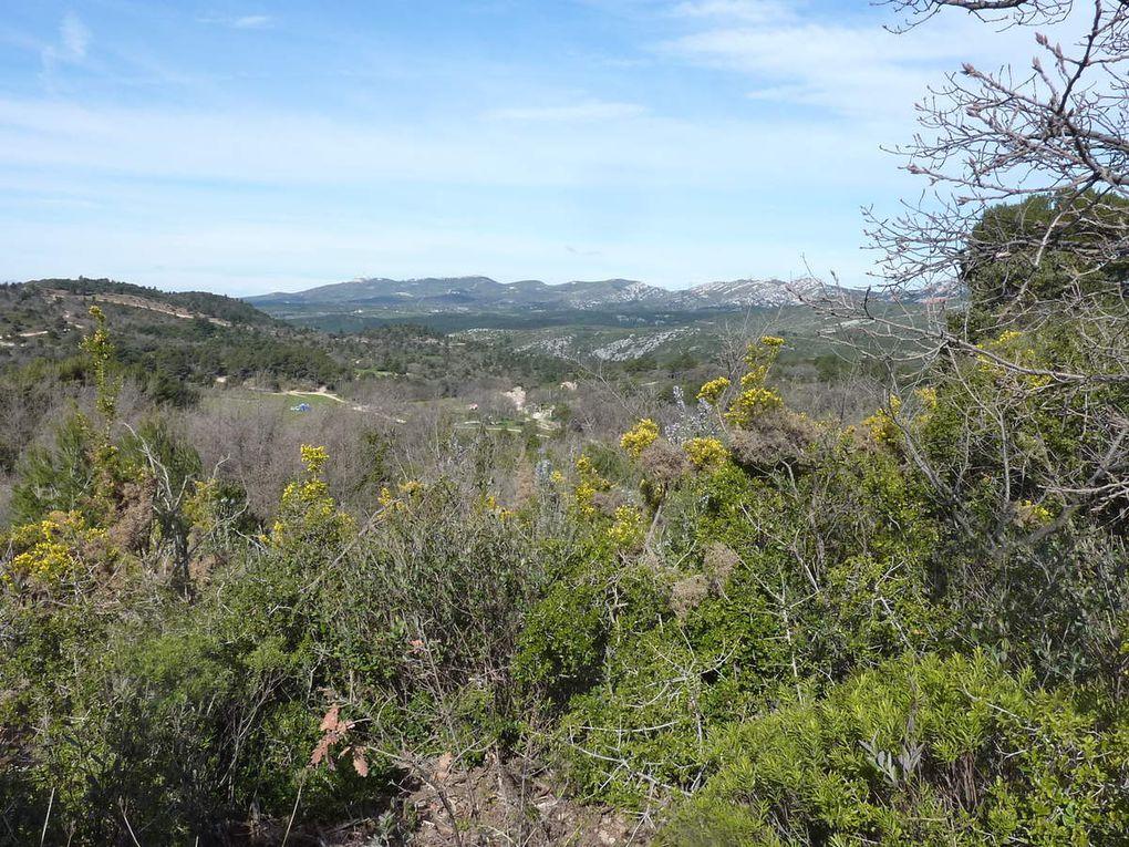 Semaine13 - Fête de la randonnée