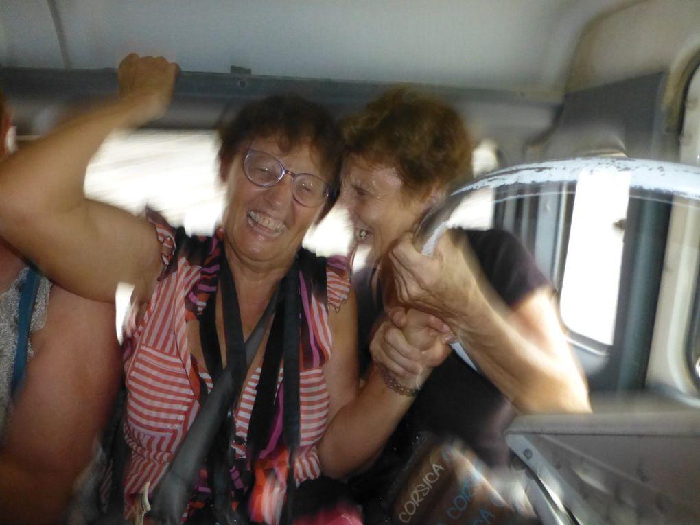 Séjour à Vernet les Bains du 12 au 16/09/2016 (1)