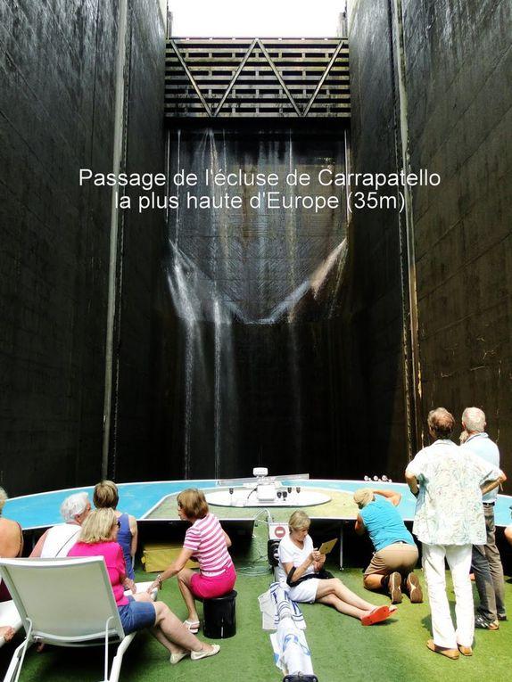 Sejour au Portugal des Aupicon-2