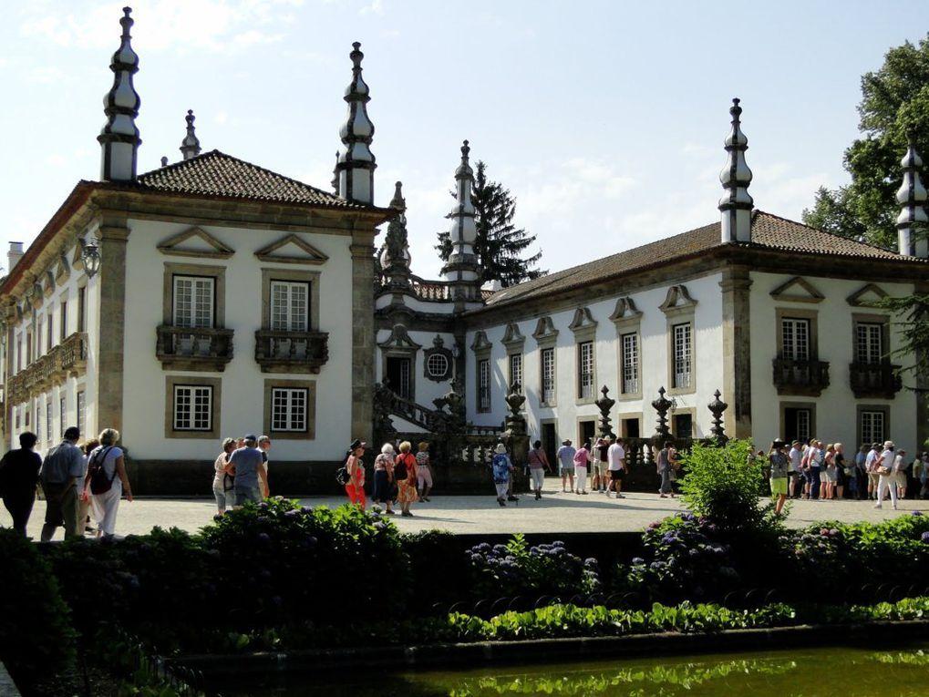 Séjour au Portugal des Aupicon-3