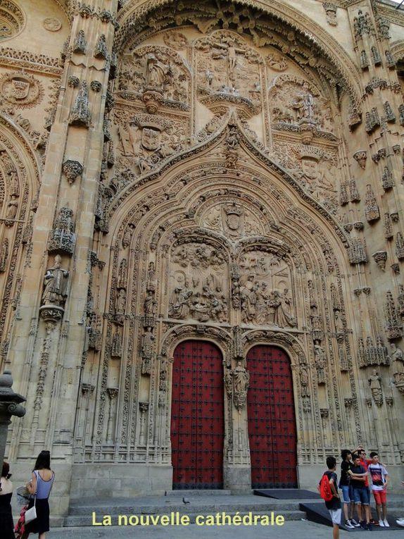 Voyage au Portugal des Aupicon(fin). juin 2017