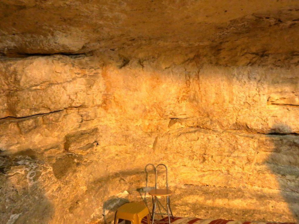 Al Aqsa : j'ai découvert l'entrée du Second Temple, Dr. Qanta Ahmed