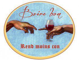 En hommage aux Viticulteurs Audois ...