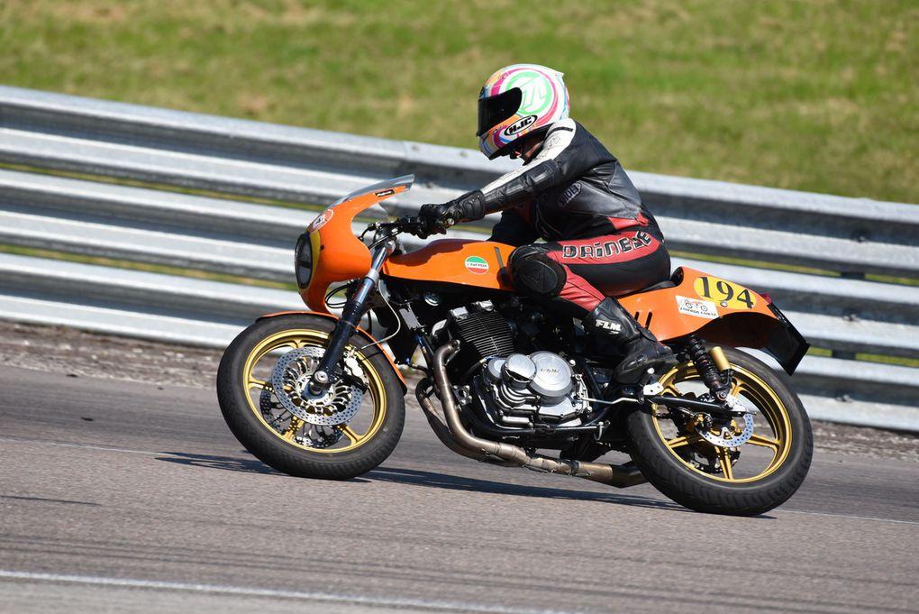 Série L Café Racer 350 et plus de 1950 à 1992, Série M, N, O, P, Q, 50, Challenge Honda etc...