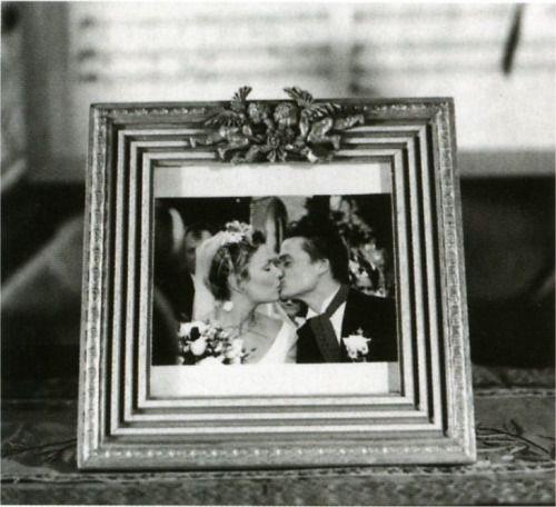 Joyeuse St Valentin avec Kim Wilde
