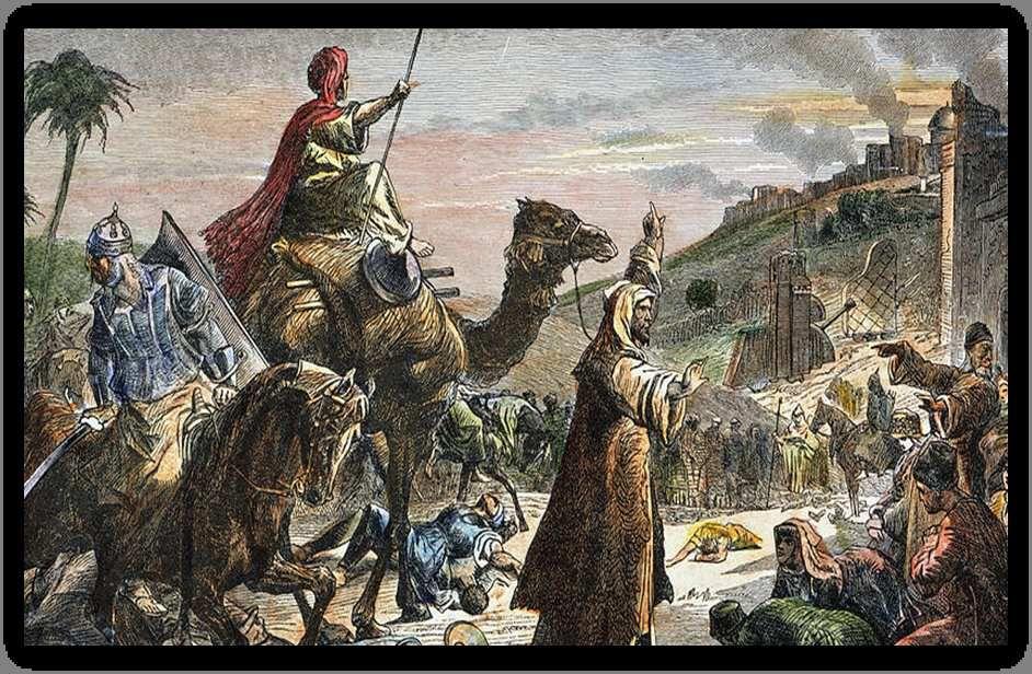 Le nouveau visage de Jésus... Le Christ aux yeux bleus était un juif apocalyptique qui n'appréciait guère les mangeurs de cochon... Oups!