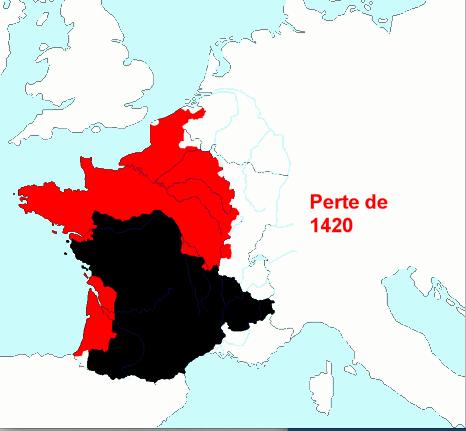 La France telle que vous ne l'avez jamais vue.