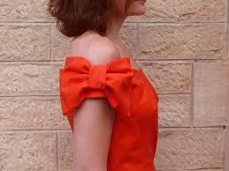 des noeuds en mode prèt à porter.