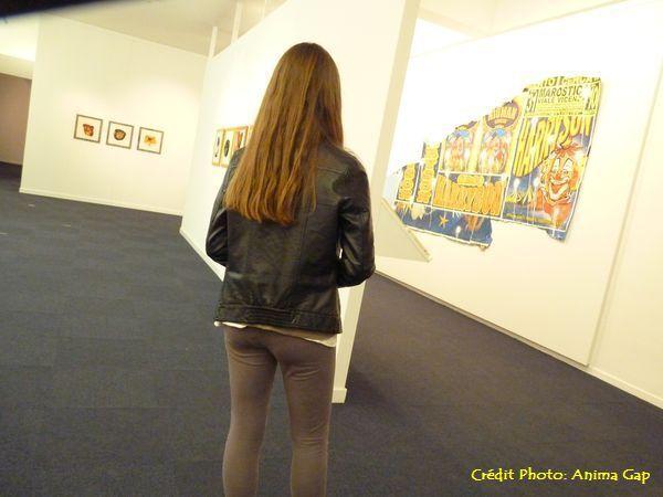 Gap : douzième nuit européenne des musées