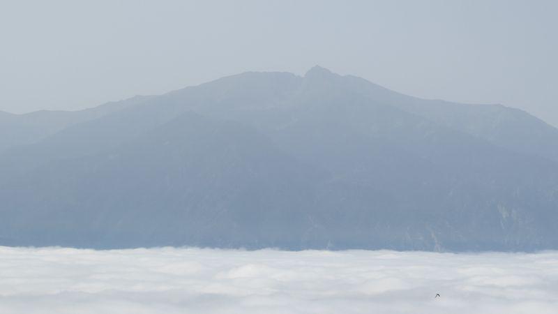 Col de Roque Jalère