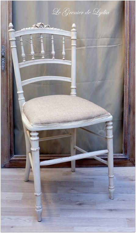 en boutique relooking de meubles meubles patin s d coration patine cr ation de. Black Bedroom Furniture Sets. Home Design Ideas