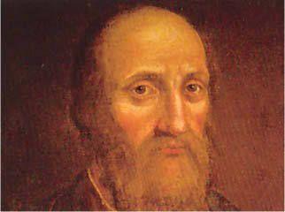 Platon marque les débuts de la philosophie  SECTION PHILOSOPHIQUE sur la LAOSOPHIE gouvernement du Peuple par le Peuple et pour le Peuple