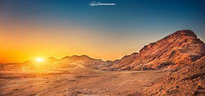 Photos sélectionnées de la page &quot&#x3B;Arab Photographers&quot&#x3B;