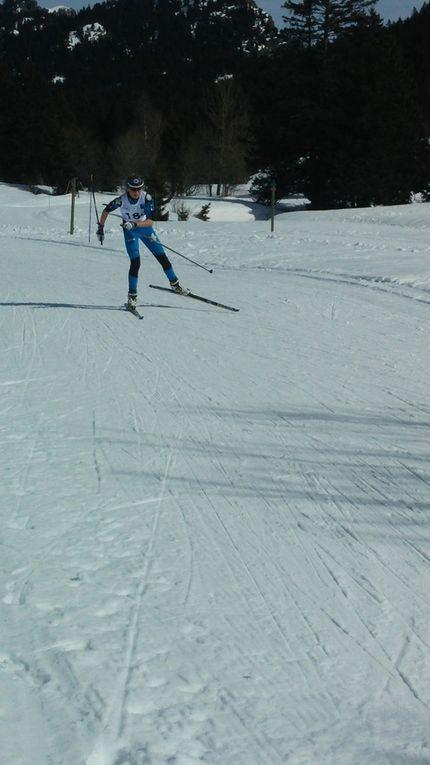 Album - 73 / Biathlon Chamrousse