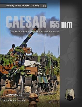 N°3 : le CAESAR
