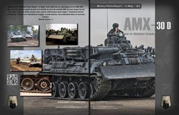 Miniatures sous l'uniforme militaire : bilan de l'année 2016