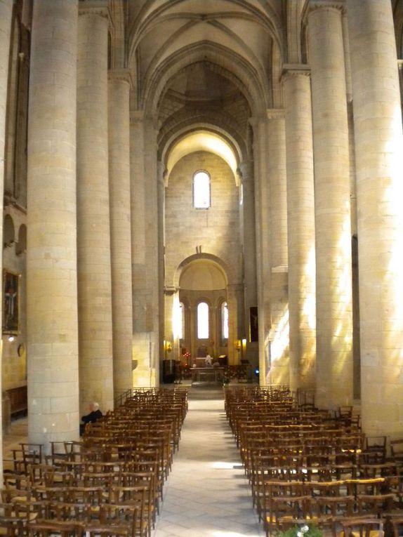 2016 : Année de saint Martin de Tours