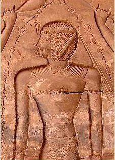 Usurpateur ou souverain ? Hérihor, ce nouvel &quot&#x3B;homme fort&quot&#x3B; ? (6) En Égypte antique !
