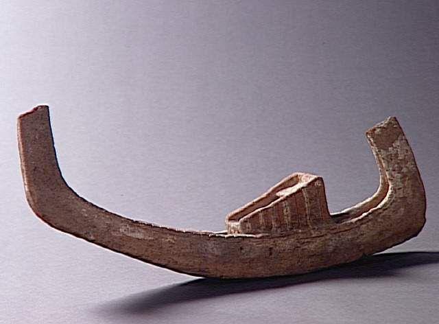 Les anciens Égyptiens, les transports, les voyages et la mer : des bateaux de frets à la marine royale... (3) en Égypte antique !