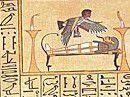 La puissance céleste, l'Akh… (1) en Égypte ancienne !