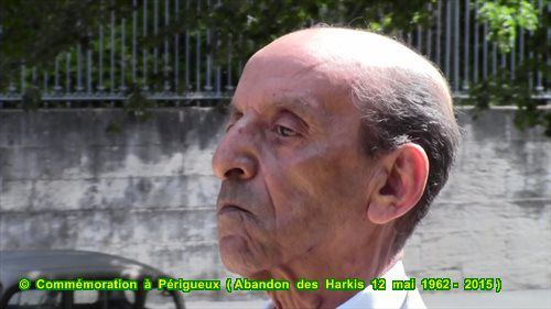 Album Photos abandon des harkis 25-05-2015 à Périgueux (24)