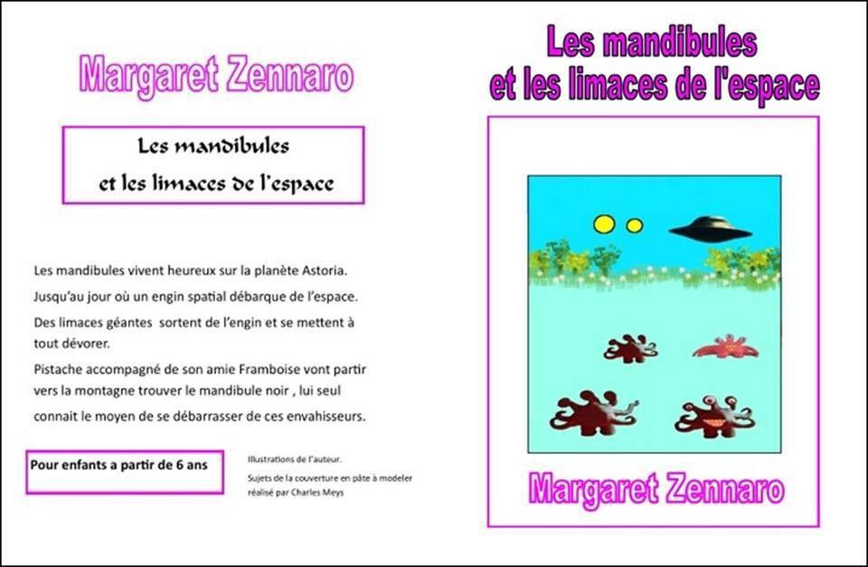 """Quelques uns de mes livres publiés en auto-édition sur le site """"le livre en papier"""" en Belgique"""