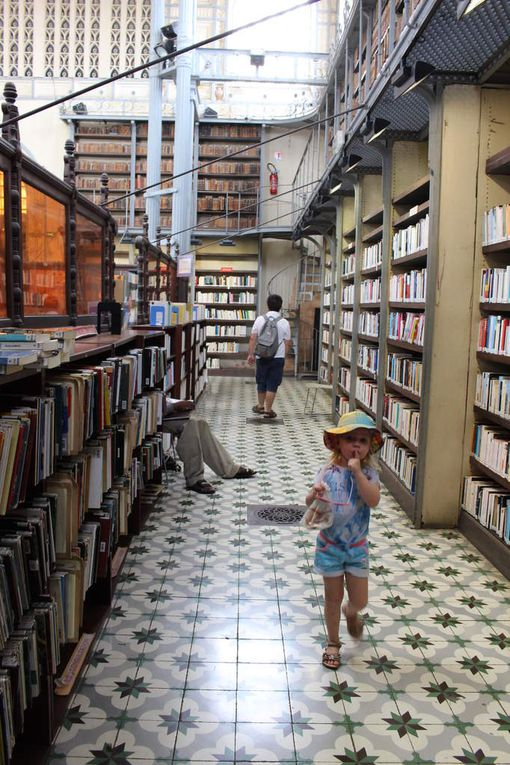 Voyage en Martinique - 2016 - Fort de France