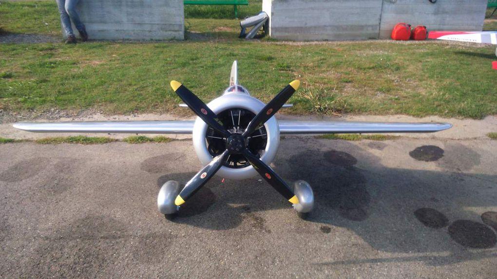 1er vol du Laird Tuner Météor / MOKI 250cc de Benoit Zinck, bravo ! Vidéo : https://www.youtube.com/watch?v=Al6NLbwS9UI&list=LLWBPRPf_ex2V_wbYxXtfxaw&index=2