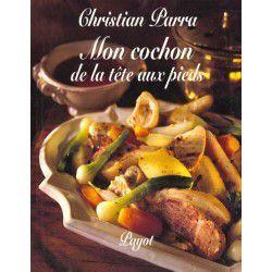 Amicale du Gras (AdG) : &quot&#x3B;Un saucisson pur cochon, ça n'existe pas !&quot&#x3B;