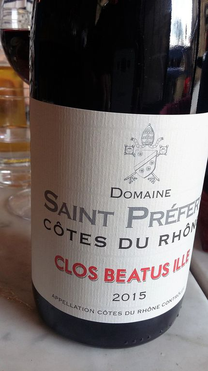Bordeaux : &quot&#x3B;Au Bistrot&quot&#x3B;, cuisine du marché, vins fins &amp&#x3B; savoir-vivre