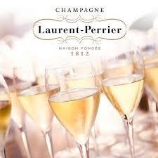 Sabler le champagne, ça vous dit quelque chose ?