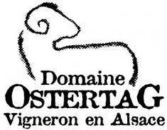 Pour les &quot&#x3B;naturistes&quot&#x3B;, à méditer : &quot&#x3B;Le terroir et l'homme&quot&#x3B;, selon André Ostertag, vigneron alsacien