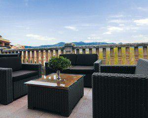 Rioja, San Vicente de la Sonsierra : &quot&#x3B;Casona del Boticario&quot&#x3B;, ça vous dit quelque chose ?