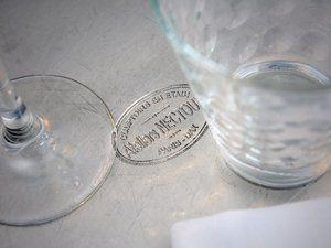 Bayonne : retour à &quot&#x3B;La Table de Pottoka&quot&#x3B;