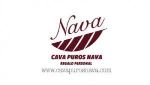 Donostia/San Sebastian : &quot&#x3B;La Cava de Puros Nava&quot&#x3B;, ça vous dit quelque chose ?