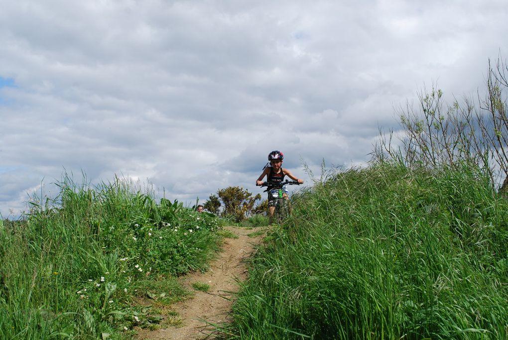 News du Triathlon de la Baie de St-Brieuc.