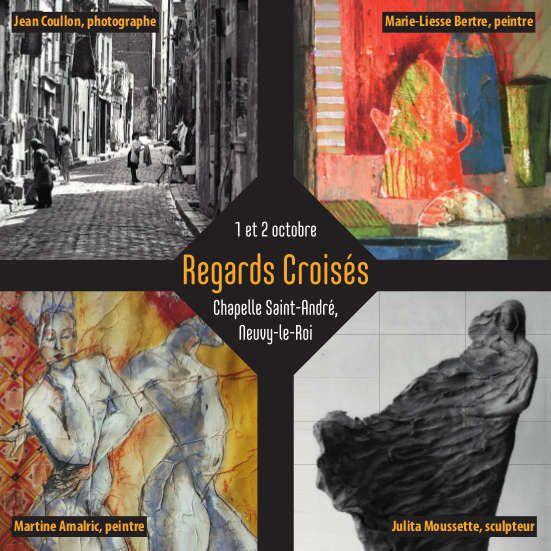 L'exposition se tiendra les 1er et 2 octobre prochains
