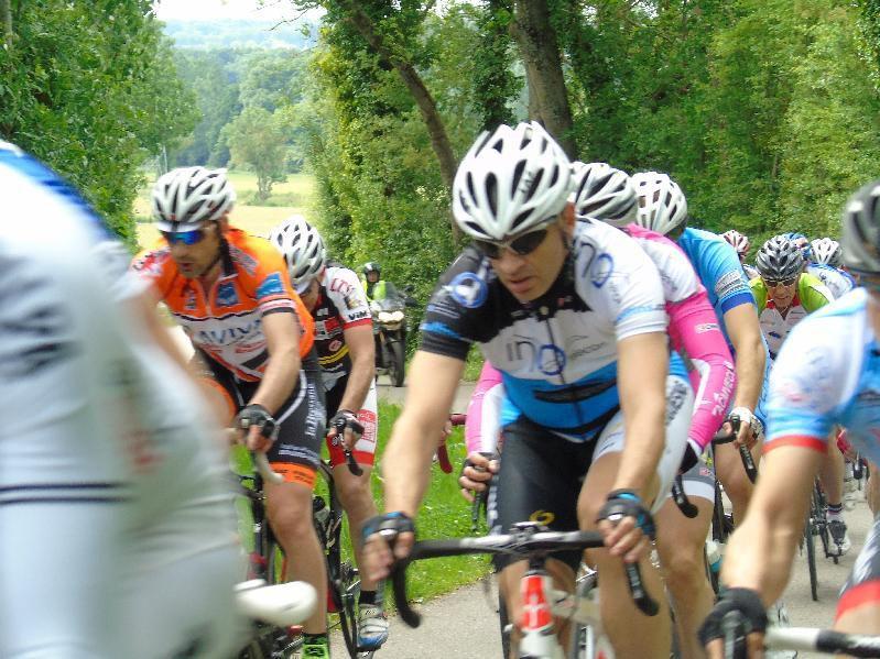 Photos Tramoyes 16-05-2015