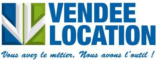 Sponsors Garenne VI