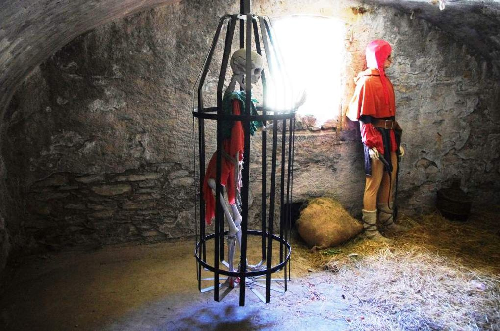 Images de Fort Queyras