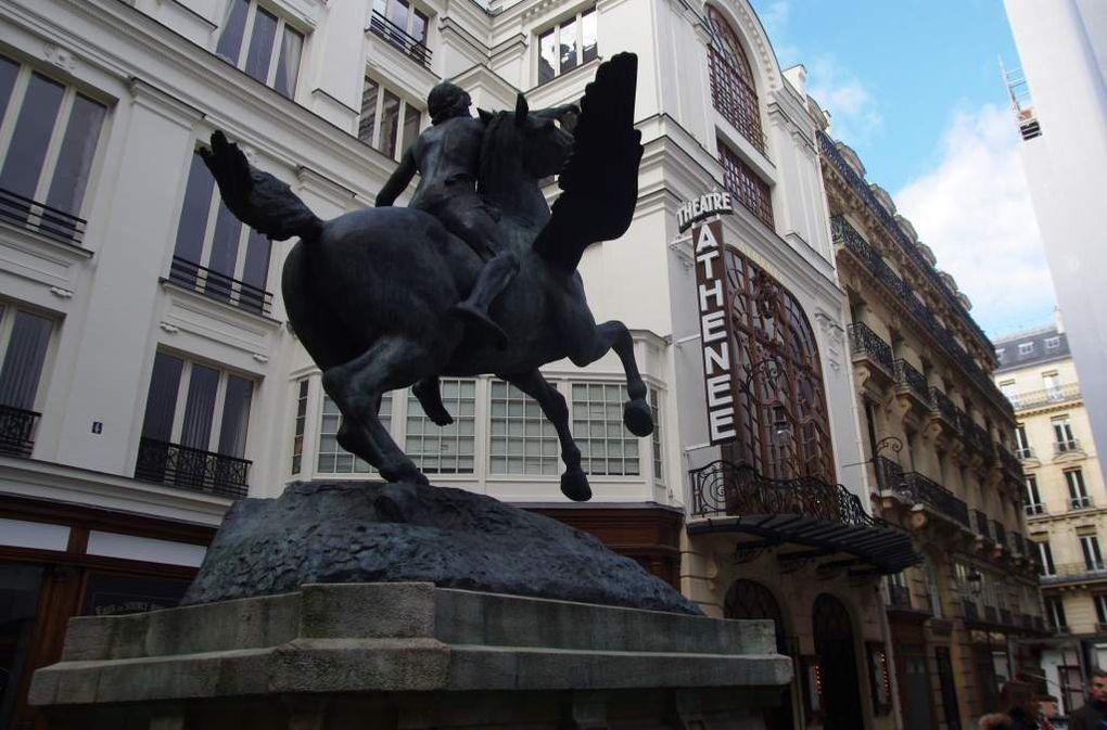 Place Eduard VII