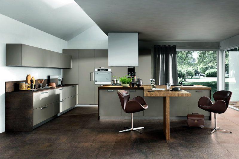 Penvenan : Les cuisines Philippe LEMAITRE  pour vos cuisines et autres agencements