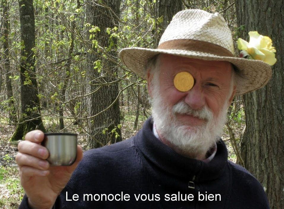 Quelques images choisies, sources photographiques : Dominique S, Férid et Jean-Pierre