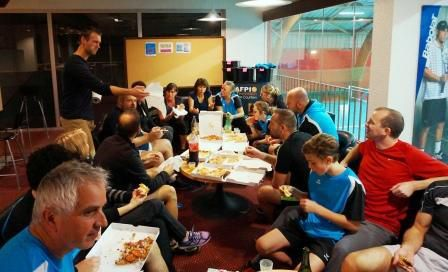 Tournoi Double Surprise : Debrief &amp&#x3B; Photos